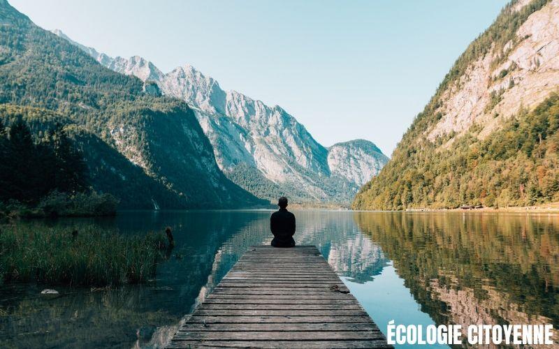 Boutiques durables pour une nature saine et protégée - Ecologie Citoyenne