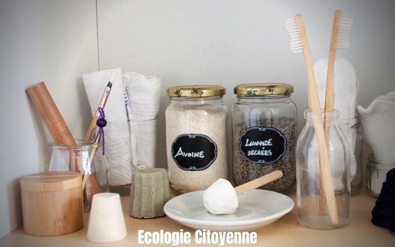 Astuces zéro déchet, comment réduire ou supprimer ses déchets - Ecologie citoyenne blog